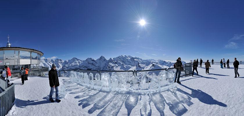 Switzerland_Jungfrau-SKi-Region_Schilthorn-Piz-Gloria-revolving-restaurant.jpg